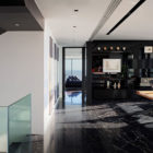 PANO Penthouse by AAd (12)