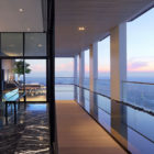 PANO Penthouse by AAd (13)