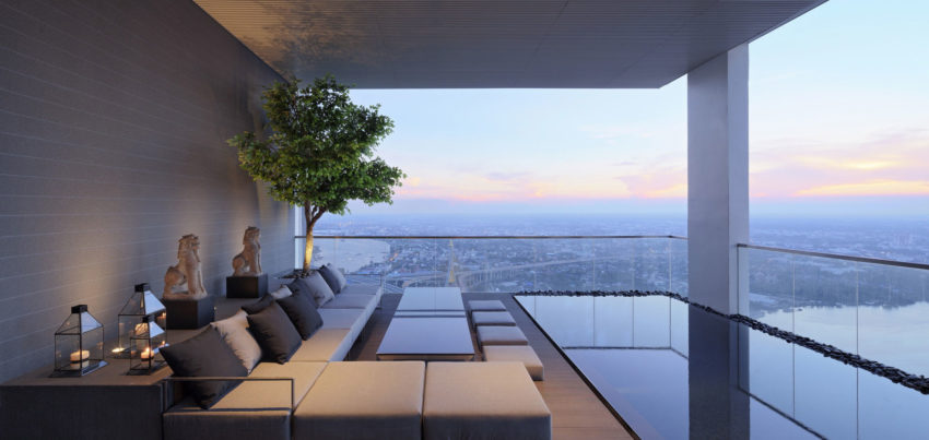 PANO Penthouse by AAd (15)