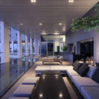 PANO Penthouse by AAd (16)