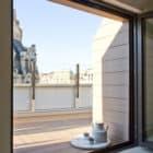 Paseo de Gracia Penthouse by CaSA - Colombo and Serboli (19)
