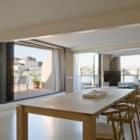 Paseo de Gracia Penthouse by CaSA - Colombo and Serboli (23)