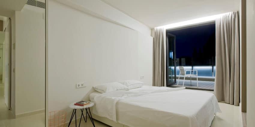 Paseo de Gracia Penthouse by CaSA - Colombo and Serboli (37)