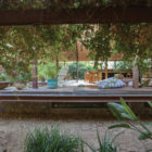 Pavilion at Arch's Residence by Kythreotis Arch (2)