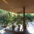 Pavilion at Arch's Residence by Kythreotis Arch (3)