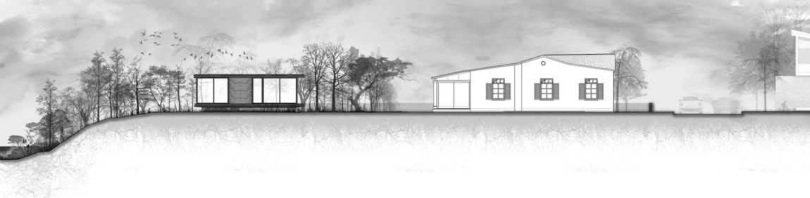 Pavilion at Arch's Residence by Kythreotis Arch (17)