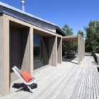 Plinth House by Luke Stanley Architects (5)