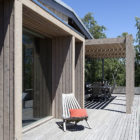 Plinth House by Luke Stanley Architects (6)