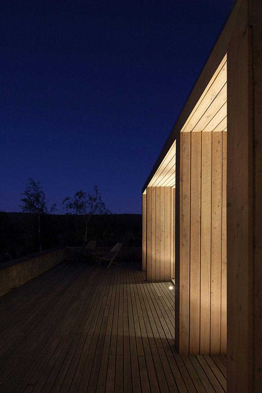 Plinth House by Luke Stanley Architects (16)