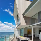 Queenscliff by Utz Sanby Architects (2)