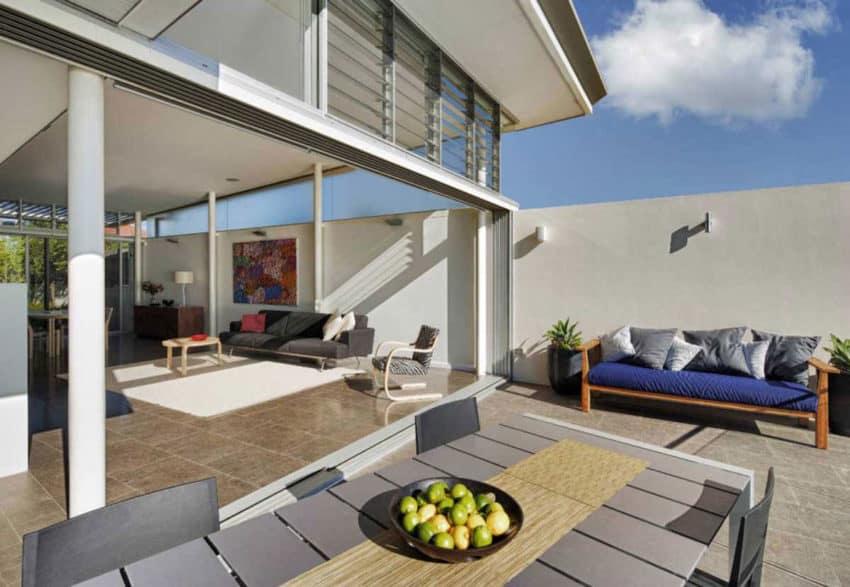 Queenscliff by Utz Sanby Architects (3)