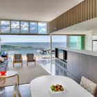 Queenscliff by Utz Sanby Architects (4)