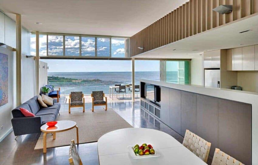 Queenscliff by Utz Sanby Architects (4)