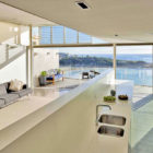 Queenscliff by Utz Sanby Architects (5)