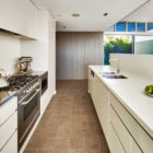 Queenscliff by Utz Sanby Architects (6)
