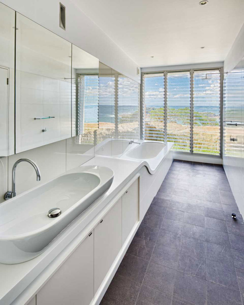 Queenscliff by Utz Sanby Architects (7)