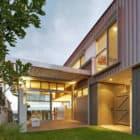 Queenscliff by Utz Sanby Architects (8)