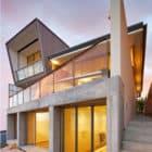 Queenscliff by Utz Sanby Architects (10)