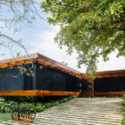 RT House by Jacobsen Arquitetura (3)