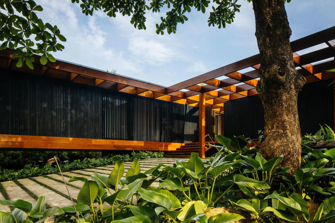 RT House by Jacobsen Arquitetura (4)