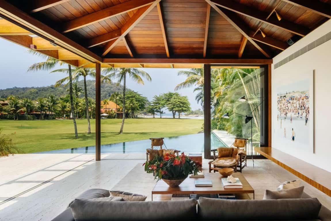 RT House by Jacobsen Arquitetura (10)