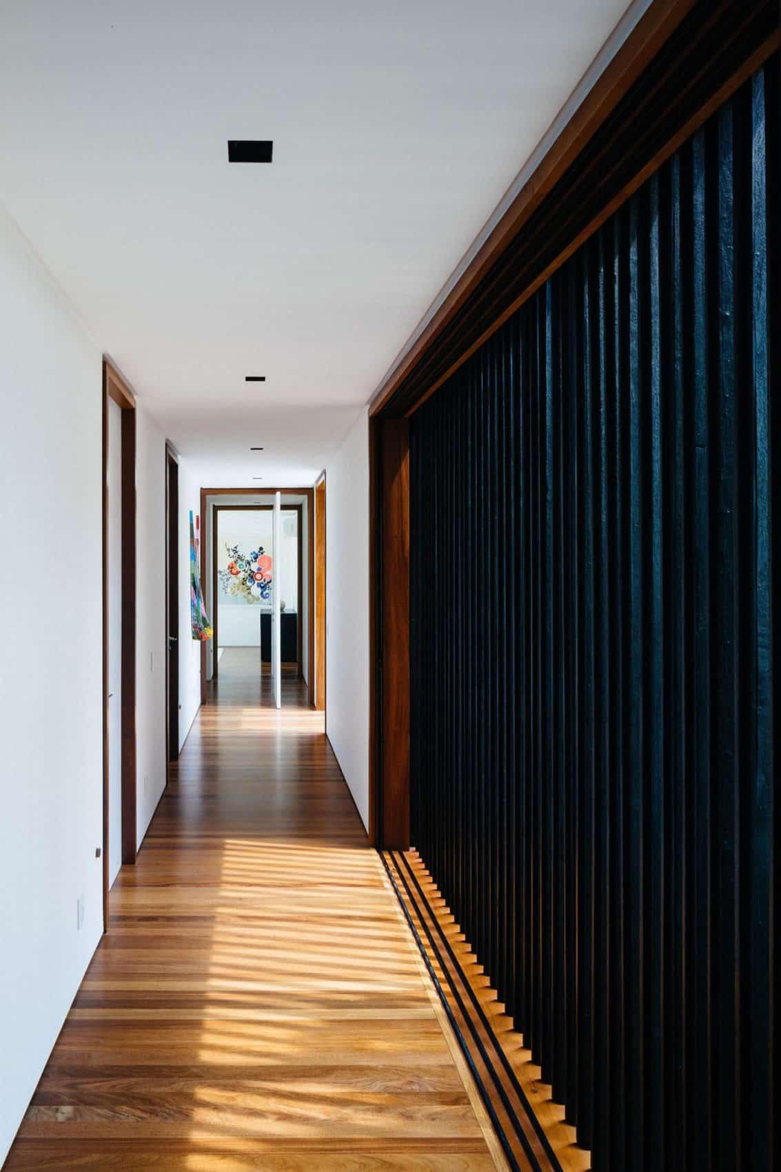 RT House by Jacobsen Arquitetura (14)