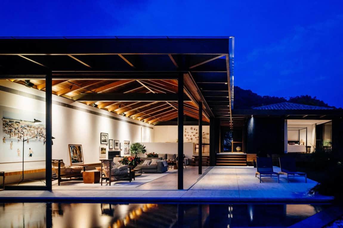 RT House by Jacobsen Arquitetura (16)