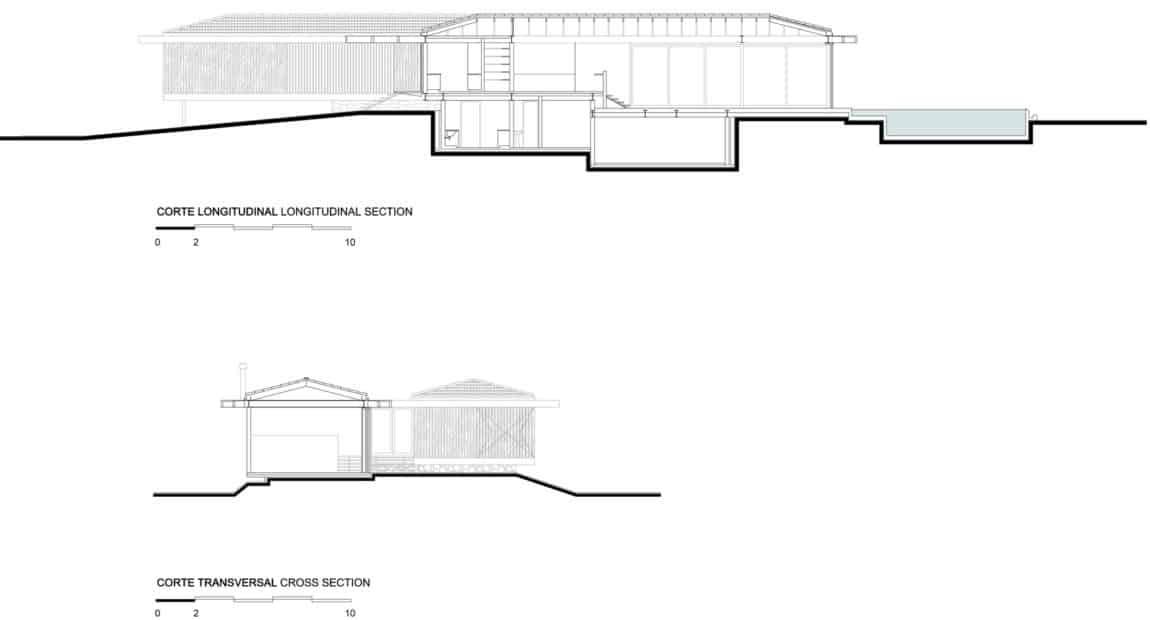 RT House by Jacobsen Arquitetura (20)
