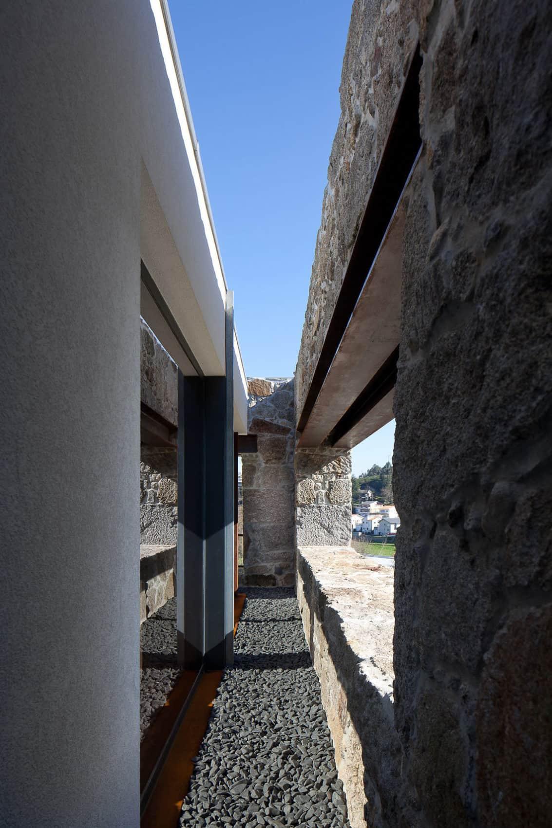 Reconstrução de Moradia by Fernando Coelho (19)