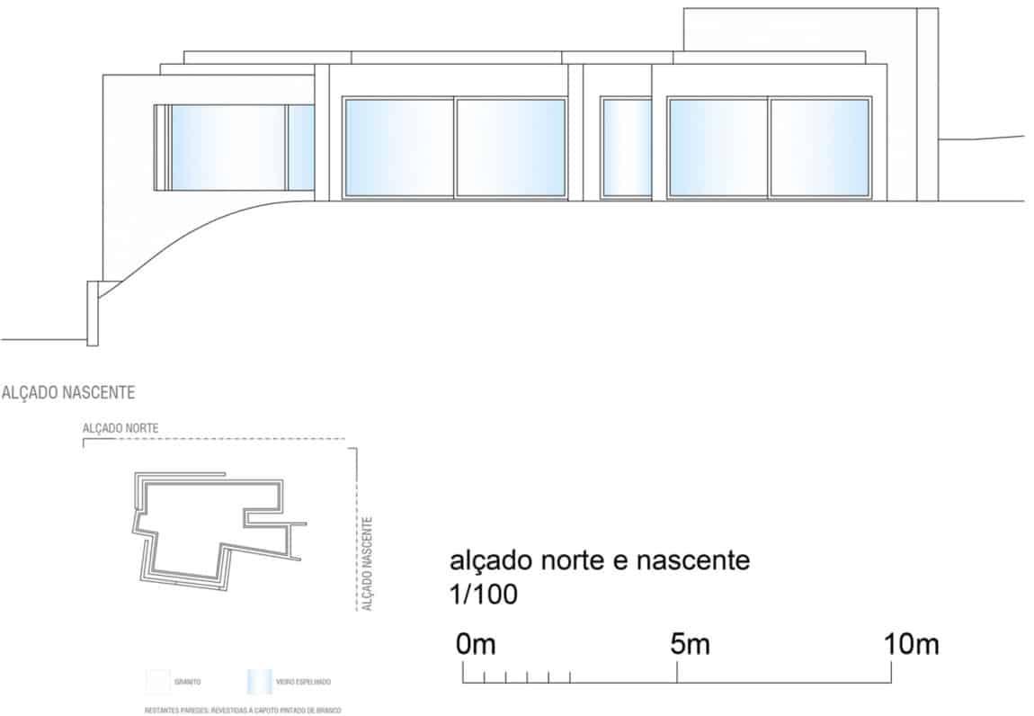 Reconstrução de Moradia by Fernando Coelho (42)