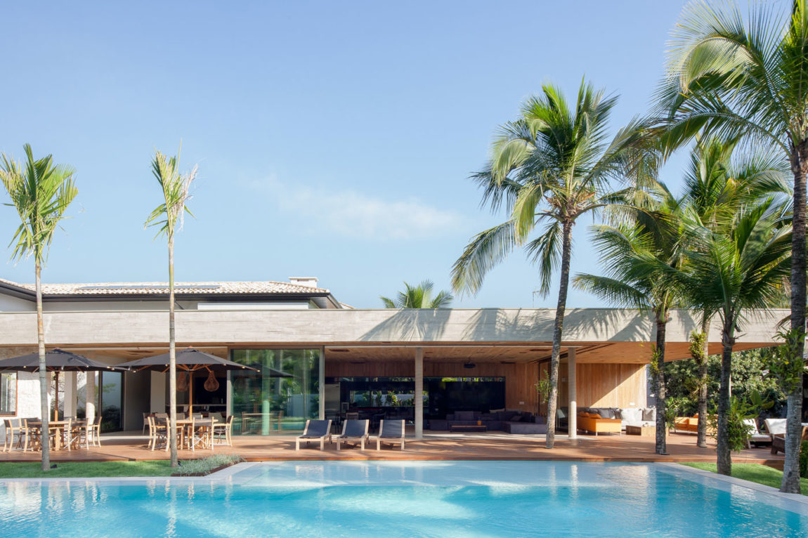 Residencia MZ by Basiches Arquitetos (1)
