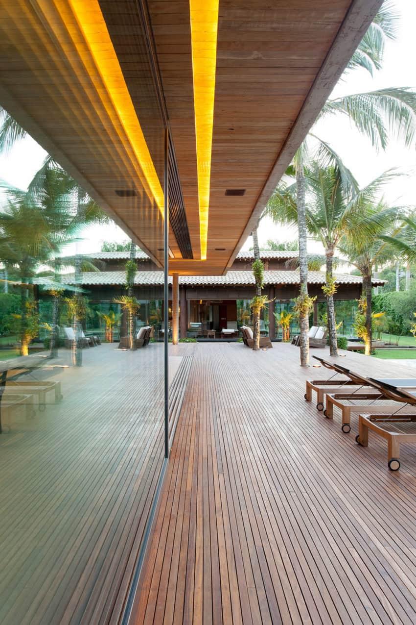 Residencia MZ by Basiches Arquitetos (5)