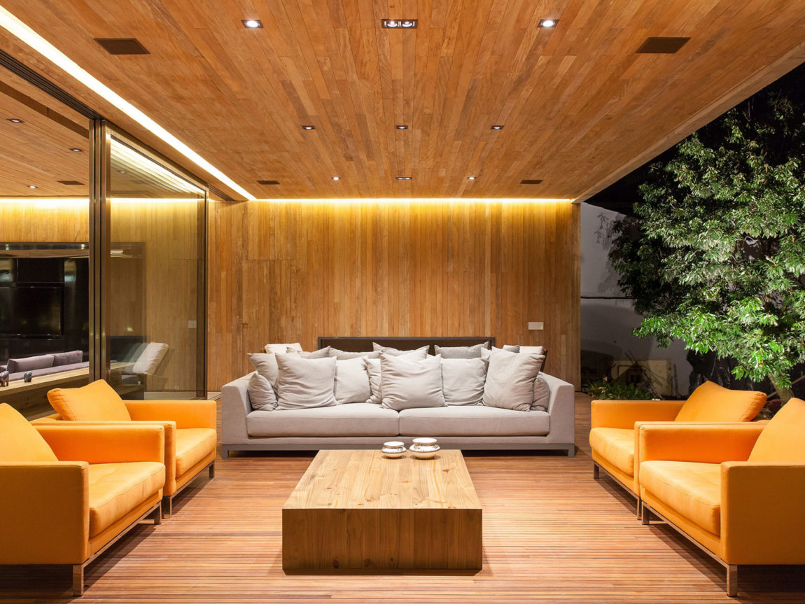Residencia MZ by Basiches Arquitetos (11)