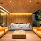 Residencia MZ by Basiches Arquitetos (11)