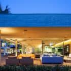 Residencia MZ by Basiches Arquitetos (12)
