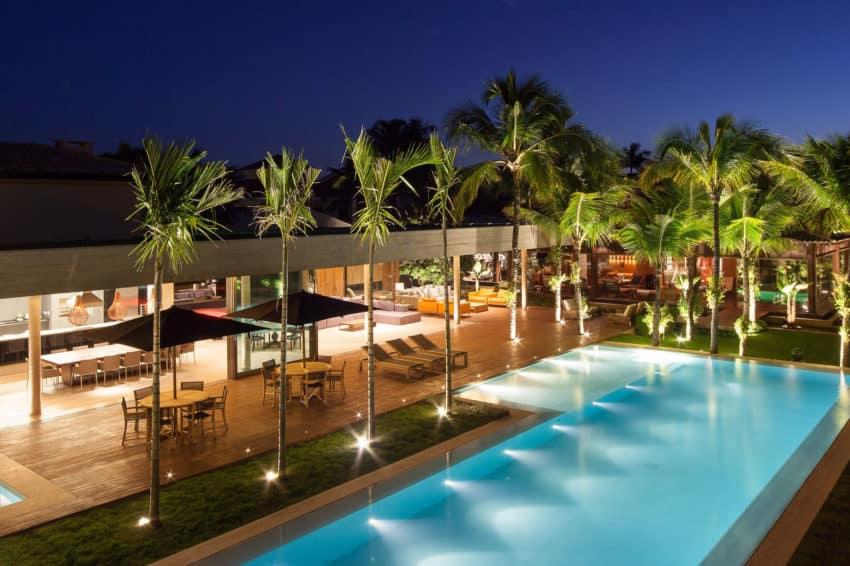 Residencia MZ by Basiches Arquitetos (17)