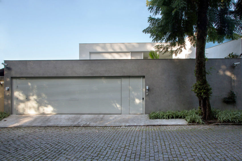 Residencia Mirante by Gisele Taranto Arquitetura (1)