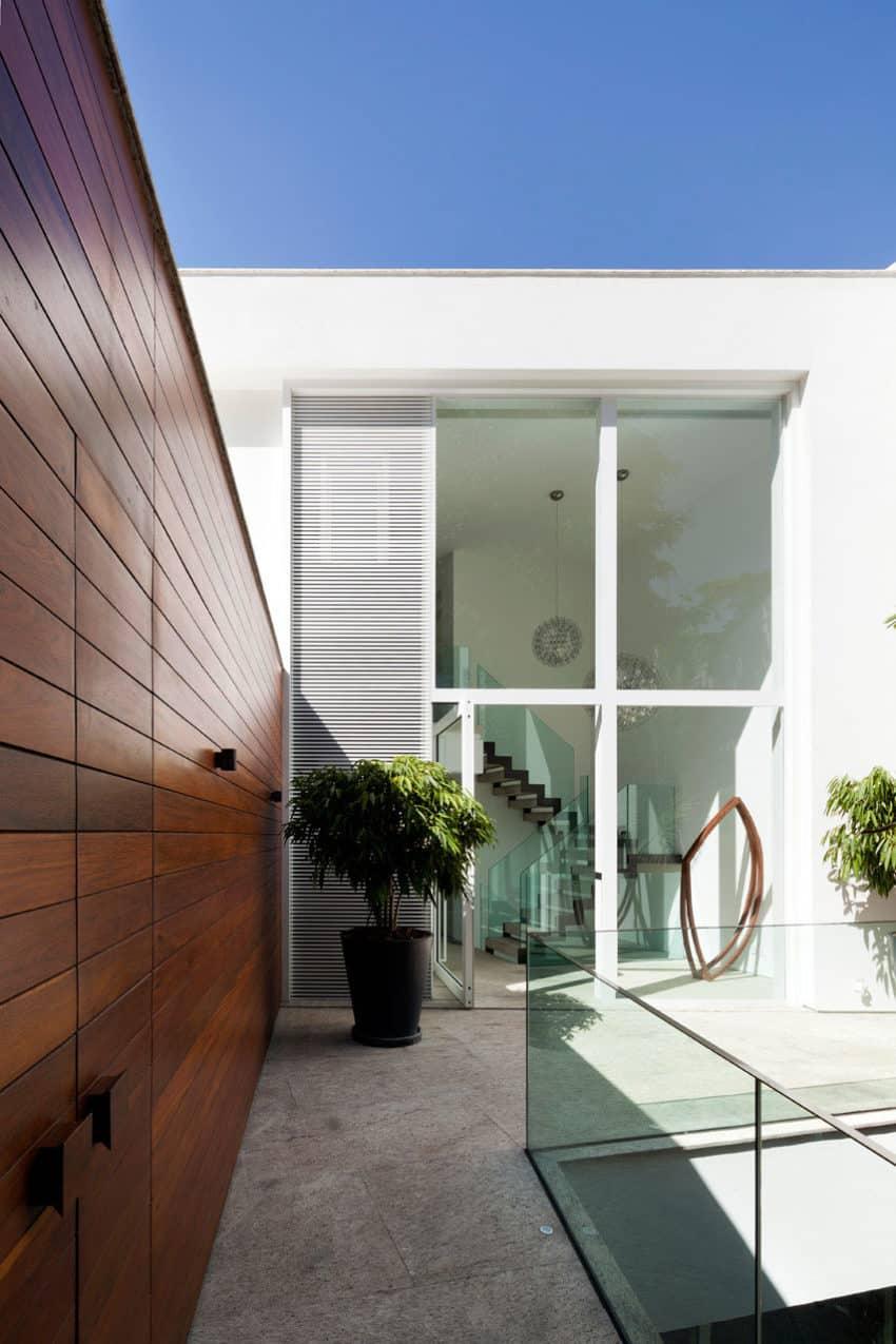 Residencia Mirante by Gisele Taranto Arquitetura (5)