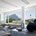 Residencia Mirante by Gisele Taranto Arquitetura (6)