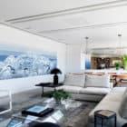 Residencia Mirante by Gisele Taranto Arquitetura (7)