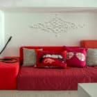 Residencia Mirante by Gisele Taranto Arquitetura (15)