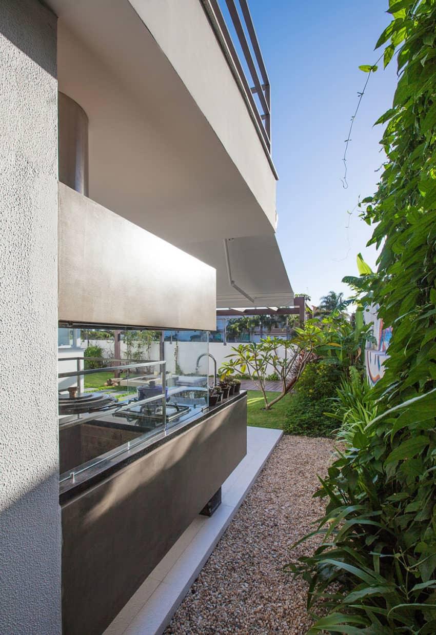 Residência das Algas by MarchettiBonetti (8)