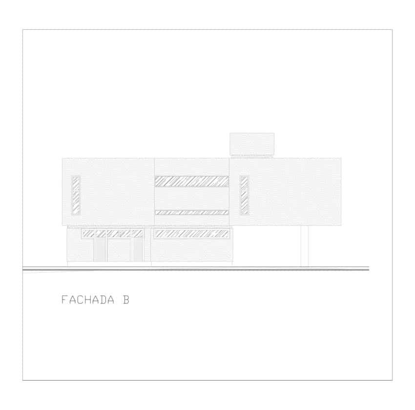 Residência das Algas by MarchettiBonetti (15)