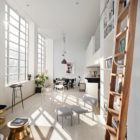 Saint Martins Loft by Darling Associates (6)
