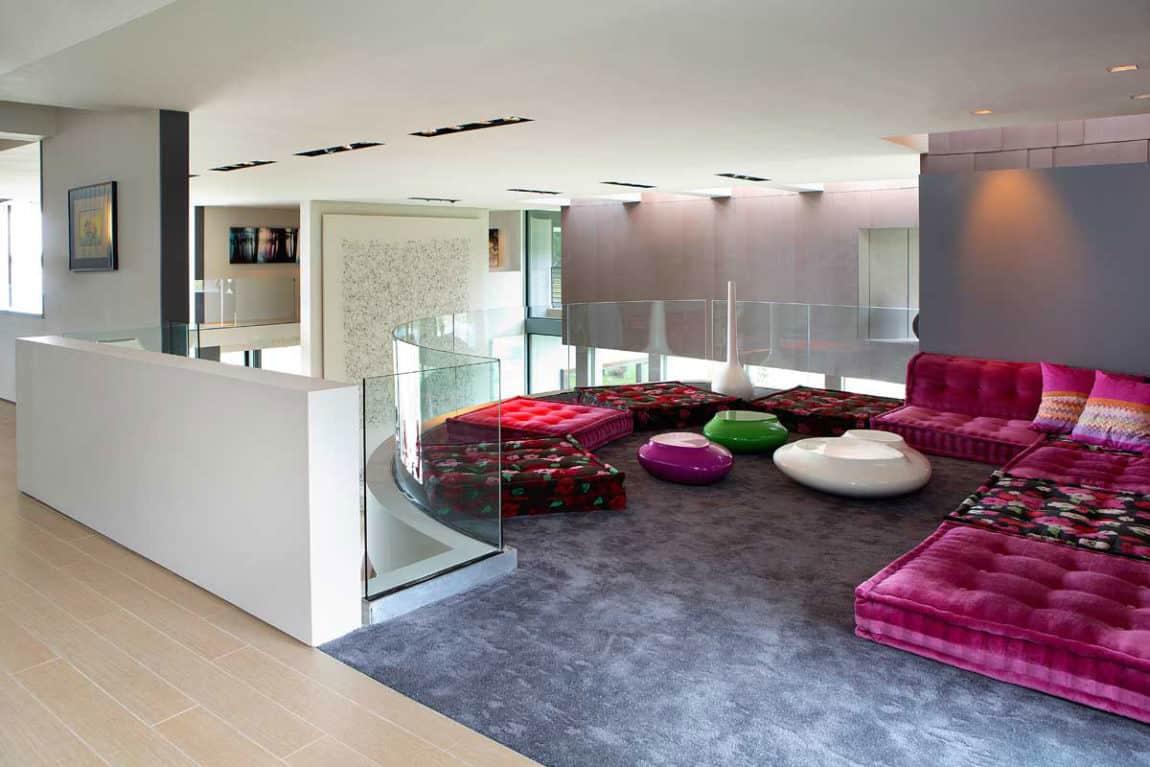 Sands Point Residence by Narofsky Architecture (18)
