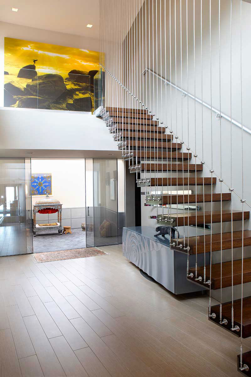 Sands Point Residence by Narofsky Architecture (21)