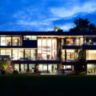 Sands Point Residence by Narofsky Architecture (44)