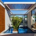Sliding Pergolas House by FGMF Arquitetos (7)