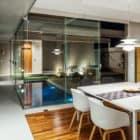 Sliding Pergolas House by FGMF Arquitetos (11)