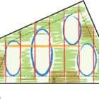 Sliding Pergolas House by FGMF Arquitetos (23)
